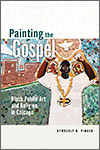 link to catalog page, Painting the Gospel