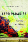 link to catalog page SMITH, Afro-Paradise