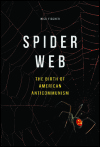 link to catalog page, Spider Web