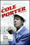 link to catalog page, A Cole Porter Companion