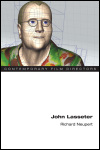 link to catalog page, John Lasseter