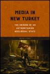 link to catalog page, Media in New Turkey