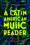 link to catalog page, A Latin American Music Reader
