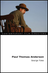 link to catalog page TOLES, Paul Thomas Anderson