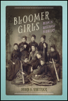 link to catalog page, Bloomer Girls