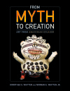 link to catalog page, From Myth to Creation