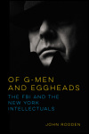 link to catalog page, Of G-Men and Eggheads