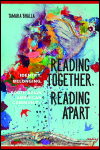 link to catalog page, Reading Together, Reading Apart