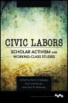 link to catalog page DESLIPPE, Civic Labors