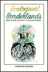 link to catalog page, Ecological Borderlands
