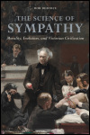 link to catalog page, The Science of Sympathy