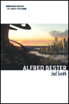 link to catalog page, Alfred Bester