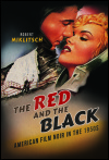 link to catalog page, The Red and the Black