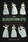link to catalog page, The Elocutionists