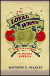 link to catalog page, The Loyal West