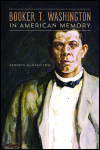 link to catalog page, Booker T. Washington in American Memory