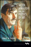 link to catalog page, Victor Arnautoff and the Politics of Art