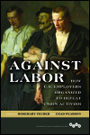 link to catalog page, Against Labor