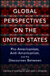 link to catalog page, Global Perspectives on the United States