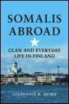 link to catalog page, Somalis Abroad