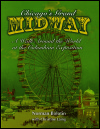 link to catalog page, Chicago's Grand Midway