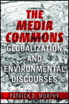 link to catalog page MURPHY, The Media Commons