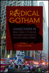 link to catalog page, Radical Gotham