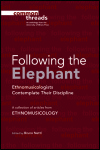 link to catalog page, Following the Elephant