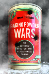 link to catalog page, Baking Powder Wars