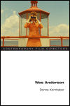 link to catalog page, Wes Anderson