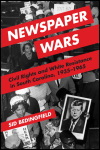 link to catalog page BEDINGFIELD, Newspaper Wars