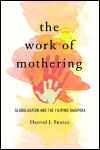 link to catalog page SUAREZ, The Work of Mothering