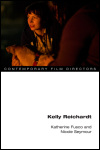 link to catalog page FUSCO, Kelly Reichardt
