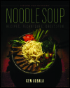 link to catalog page, Noodle Soup