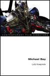 link to catalog page, Michael Bay