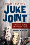link to catalog page MULLEN, Right to the Juke Joint
