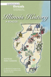 link to catalog page, Illinois History