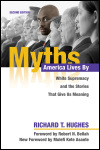 link to catalog page, Myths America Lives By