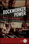 link to catalog page, Dockworker Power