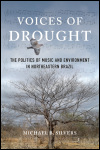 link to catalog page, Voices of Drought