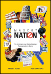 link to catalog page, Mascot Nation