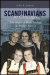 link to catalog page, Scandinavians in Chicago