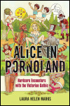 link to catalog page, Alice in Pornoland