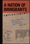 link to catalog page, A Nation of Immigrants Reconsidered