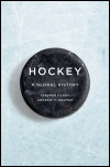 link to catalog page, Hockey