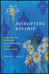 link to catalog page MCKEE, Disrupting Kinship
