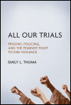 link to catalog page THUMA, All Our Trials