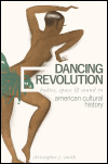 link to catalog page, Dancing Revolution