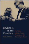 link to catalog page, Radicals in the Heartland