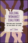 link to catalog page LEMONS, ED., Building Womanist Coalitions